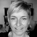 Christelle Stehlin