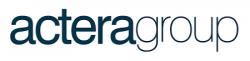 Acteragroup