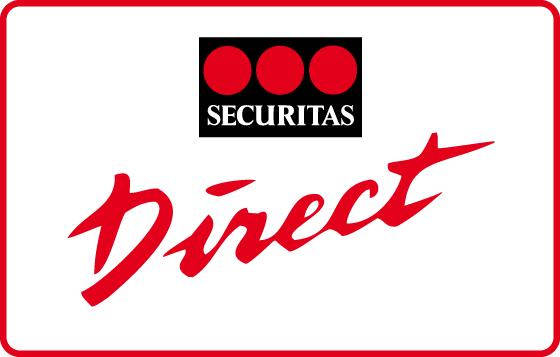 logo-securitas-2